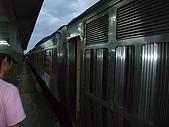 台東之旅:DSCF0814.jpg
