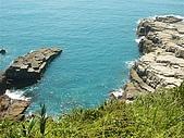 環島旅行:P1020629