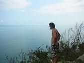 環島旅行:P1020726