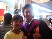 畢業系列:P1020127