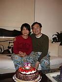 親愛的媽媽生日:P1000418