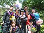 畢業系列:1119075884