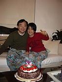 親愛的媽媽生日:P1000419