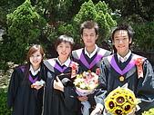 畢業系列:1119075889