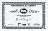 20090217 2008 Awards:Champion_0002