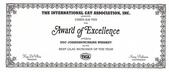 20090217 2008 Awards:IMG