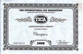 20090217 2008 Awards:Champion_0001