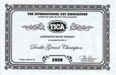 20090217 2008 Awards:Champion_0003