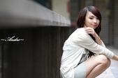2012.06.03魚市場.忠烈祀~小魚:_MG_8116.JPG