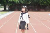 2019.06.29~青春校園:200A8732.jpg