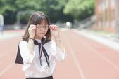 2019.06.29~青春校園:200A8736.jpg