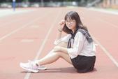 2019.06.29~青春校園:200A8737.jpg
