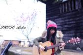 2014.02.08~一場音樂的邂逅~:未命名-1-2.jpg