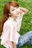 2012.06.23台大~Lin.Lin:_MG_5425.JPG