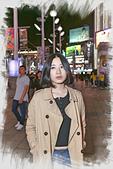2018.09.29~台北街頭:3.jpg