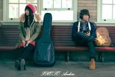 2014.02.08~一場音樂的邂逅~:未命名-1-29.jpg