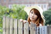 2012.06.23台大~Lin.Lin:_MG_5451.JPG