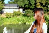 2011.07.23.IKEA.空軍十一村.南寮漁港:照片 058.jpg