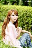 2012.06.23台大~Lin.Lin:_MG_5414.JPG