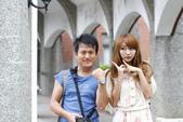 2012.06.23台大~Lin.Lin:_MG_5789.JPG