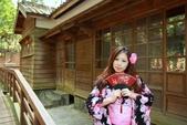 2012.11.10桃園神社~和服~:DPP_0201.JPG