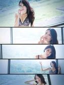 2014.08.17~清境.旅遊拍~:9.jpg
