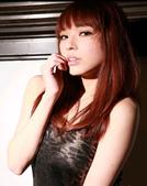 2013.01.13~旅拍~:照片 017.jpg