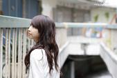 2012.06.03魚市場.忠烈祀~小魚:_MG_3519.JPG