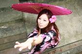2012.11.10桃園神社~和服~:DPP_0216.JPG