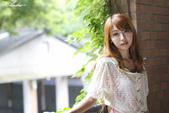 2012.06.23台大~Lin.Lin:_MG_5568.JPG