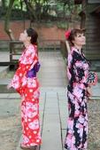 2012.11.10桃園神社~和服~:DPP_0310.JPG