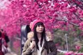 2014.02.08~一場音樂的邂逅~:未命名-1-25.jpg