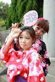 2012.11.10桃園神社~和服~:DPP_0247.JPG