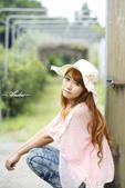 2012.06.23台大~Lin.Lin:_MG_5483.JPG
