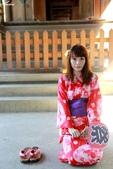 2012.11.10桃園神社~和服~:DPP_0013.JPG
