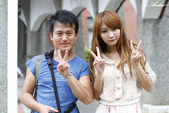 2012.06.23台大~Lin.Lin:_MG_5788.JPG