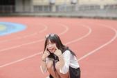 2019.06.29~青春校園:200A8767.jpg
