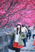 2014.02.08~一場音樂的邂逅~:未命名-1-17.jpg
