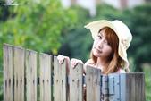 2012.06.23台大~Lin.Lin:IMG_4037.JPG