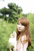 2012.06.23台大~Lin.Lin:_MG_5522.JPG