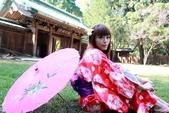2012.11.10桃園神社~和服~:DPP_0045.JPG