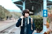 2014.02.08~一場音樂的邂逅~:未命名-1-32.jpg