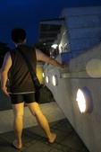 2011.07.17月眉馬拉灣:照片 040.jpg