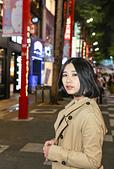 2018.09.29~台北街頭:4.jpg