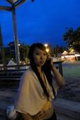2011.07.17月眉馬拉灣:照片 039.jpg