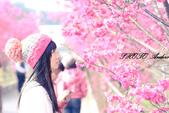 2014.02.08~一場音樂的邂逅~:未命名-1-21.jpg