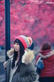 2014.02.08~一場音樂的邂逅~:未命名-1-33.jpg