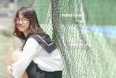2019.06.29~青春校園:200A8759.jpg