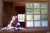 2012.11.10桃園神社~和服~:DPP_0147.JPG