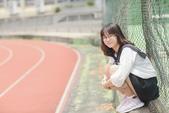 2019.06.29~青春校園:200A8762.jpg